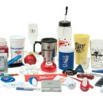 Company Gifts - Unique Corporate Gifts