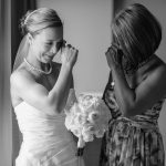 An Elements And Components Required For An Excellent Wedding Photographer