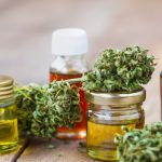 Authentic Online Drug Stores with Cannabis Products