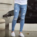 Explanations why street fashion is fantastic for you