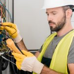 Everything About Electricians And Also The Work They Do