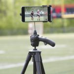 Smart Phone Apps to Watch Live Sports Programs