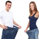 Uses of Weight Loss Supplements