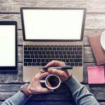 Prepare for Paper writing service?