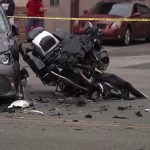 Make a case with motorcycle accident attorney