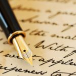 Very best understanding essay writing solutions