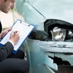 Look at significantly more about car accident attorney