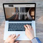 Advantages of Top Quality Web Design Solutions