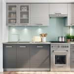 Affordable kitchen cabinets for your lifestyle