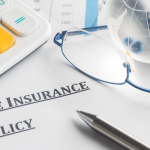 Actions to final expense life insurance policy company and its benefits