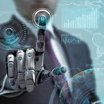 Seeking the Performance of Robotic Process Automation Rpa Software