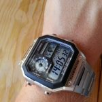Helpful Tips For Women's Watches: Designs And Kinds