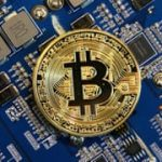 Bitcoin profession with supportive digital currency