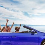 Affordable Car Rental - What You Can Get for the Money?