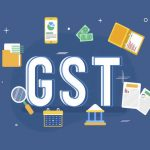Get to know some GST filing tips in Singapore