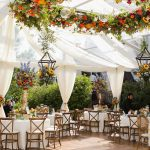 The Function of a Wedding Planner