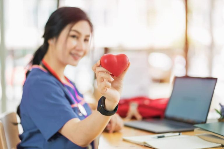 cardiologist singapore