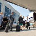 Places with Dependable Singapore Airport Transfer and the Best Services