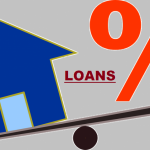 Well before choosing a private Personal loan