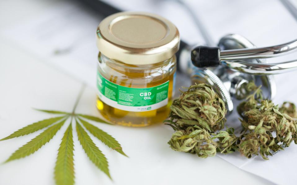Internet site and Medical Marijuana