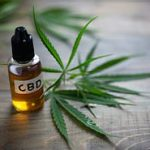 Medical approach of CBD oil for pain