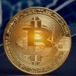 Powerful method for utilizing the free bitcoin