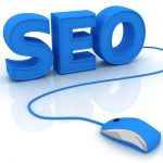 Why Is SEO Such A Popular Discussion Topic