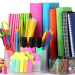 Top Stationery Gifts for Children to Know More