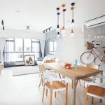 Interior design ideas for contemporary homeowners