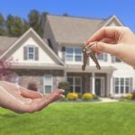 Home improvement tips to help sell your home to discerning buyer