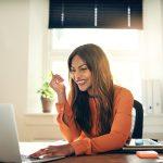 Determination and Perseverance True Secrets of Successful Business Profit