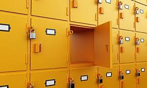 locker rental malaysia