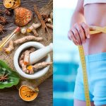 Rules for Resurge weight reduction nutritional supplement