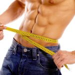 Top Efficacious Resurge Weight Loss Supplements