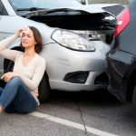 Vehicle accident lawyer - Getting the portion that you merit