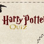 Tips to make an harry potter house quiz combination