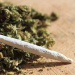 Recovery Marijuana for a number of healing causes