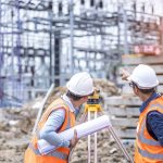 Is Understudy Property Insurance Important?