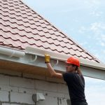 Get hold of Gutter Company Atlanta