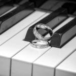 The Magic in Wedding Music