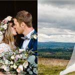 Best advice on choosing wedding photographer in Sydney