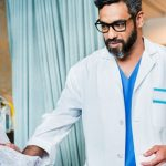 Tips to Make the Most Out of Your Physician Assistant Program