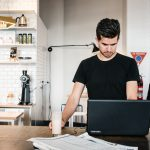 How Do You Make Money As a Small Business Owner?